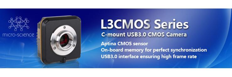L3CMOS