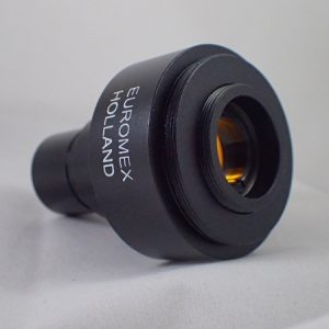 SLR adapter