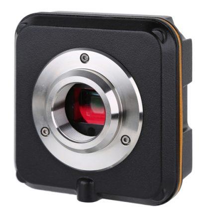 microscope camera 5MP