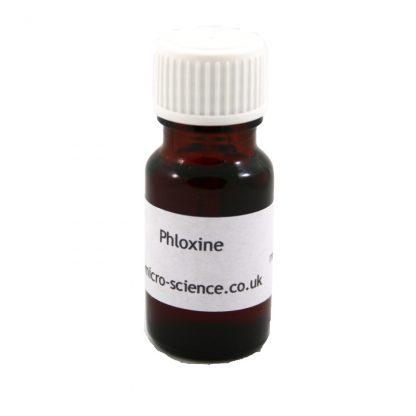 Phloxine