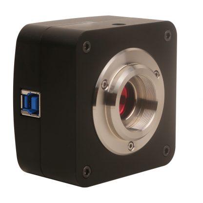 Microscope camera E3CMOS