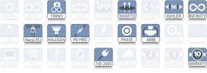 delphi-x icons