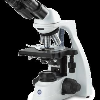 bScope microscope