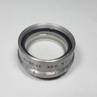 Auxiliary Lens Bausch & Lomb