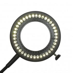 Photonics ringlight
