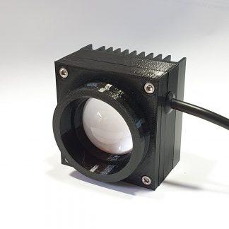Nikon E600